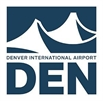 Special Projects Business Director - Denver International Airport