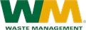 Collection Operations Management Trainee
