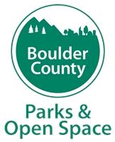 Boulder County Parks and Open Space Jason Vroman