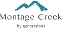 Montage Creek Meg Franz