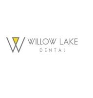 Willow Lake Dental Willow Lake Dental