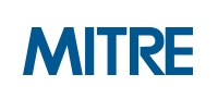 The MITRE Corporation Recruiter Mitre