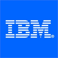 IBM IBM Recruiter