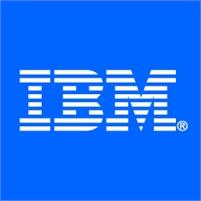 IBM IBM Recruiter