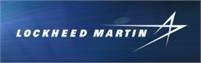 Lockheed Martin lockheedmartin recruiter