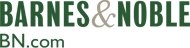 Barnes and Noble Barnes Recruiter