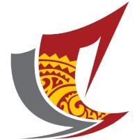 Nakupuna Companies Maxine Duropan
