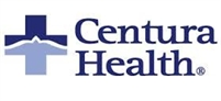 Centura Health Centurahealth Recruiter