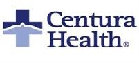 Centura Health Centurahealth Recruiter