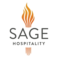 Sage Hospitality recruiter Sample