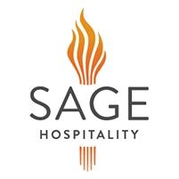 Sage Hospitality recruiter Sample