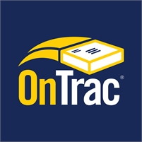 ontrac Charles Fisher
