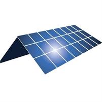 Energy Advantage Roof & Solar Joe  Burchard