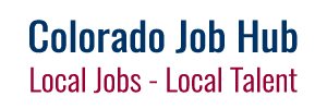 Colorado Jobs | Search Jobs | Post Jobs | ColoradoJobHub.com